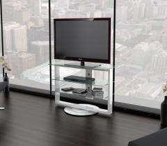 Rack Airon FS-100 para TV LCD/PLASMA de