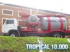 Tanque Tropical 10000