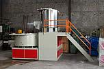 Misturador SRL-Z 500/1000