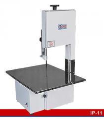 Serra fita IP-11 Simples
