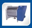 Máquina de Lavar Industrial Horizontal