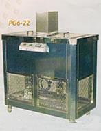Máquina para Picolé PG6-22