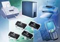 Supervisores de Microprocessador e Recomposição
