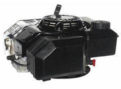 Motores Tekna a Gasolina TVS121T