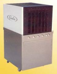 Resfriador RC 1000/2500/8000