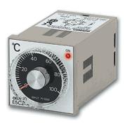 E5C2 Controlador básico de temperatura