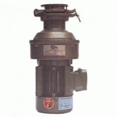 Triturador CL 150