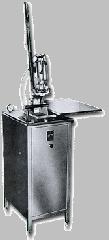 Embaladora AN-32 VAC