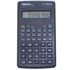 Calculator SC103