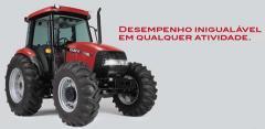 Trator Farmall 80