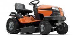 Trator LT 151