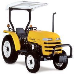 Trator Yanmar Agritech modelo 1145-2 Industrial