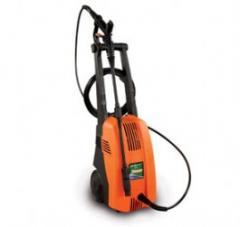 Lavadora Residencial uso geral J-6000