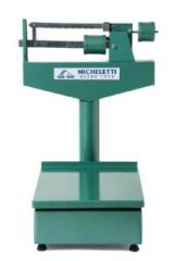 Balança Mecânica MIC 1A