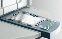 Impressora 2050/60/70