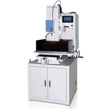 Maquina ED-2000M