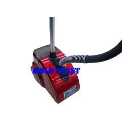 Vaporizador Steamer W-12436 semi industrial
