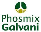 Fertilizante / Phosmix