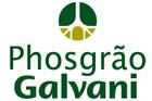 Fertilizante / Phosgrão