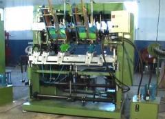 Maquina PR12500