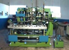 Maquina PR14500