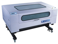 Maquina Spin-10 (1000 x 600) 60w