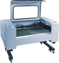 Maquina Spin-II-12 (1200 x 800) 60w