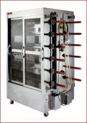 Maquina de frango GLG 12