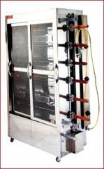 Maquina de frango GLI 06