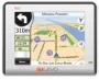 Navegador GPS N 22 - T-Levo