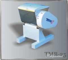 Multifuncional para Alimentos TMB-25