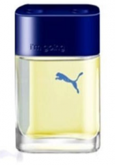 Perfume i`m going man Edt masculino 40ml Puma