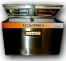 Embaladora TF 500-D