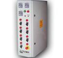 Paineis eletricos RJ-2001-P