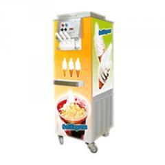 Máquina de Fazer Sorvete - Soft Expess
