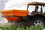 Fertilizer BDF 1300