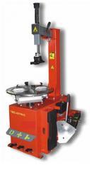 Montadora pneumática de rodas Modelo TWC 401 NIC
