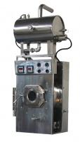 Lavadora Especial para testes LTS