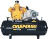 Compressor de ar CJ 40 AP3V/425L - 10 HP