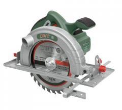 Serra Circular HKS-230