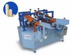 LP 650 - Lixadeira para apontar peças cilíndricas