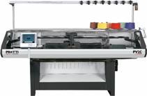 Shaping Machines Series PV2C