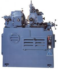 Retífica RSC300