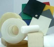 Poliamidas (nylon)