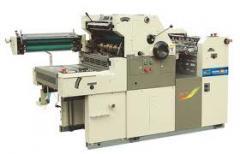 YC 47 IINPX Futura 47 / 56 impressora Offset