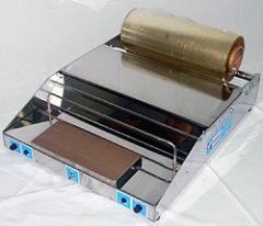 Embaladora PS 311 Inox