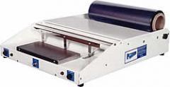 Embaladora PS311