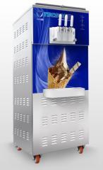 Freezer Super Plus