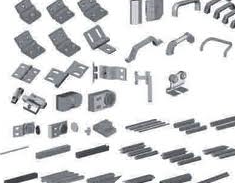 Alumínio técnico