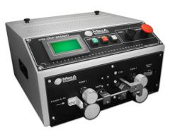 Decapadores de Fios - MG DCP series
